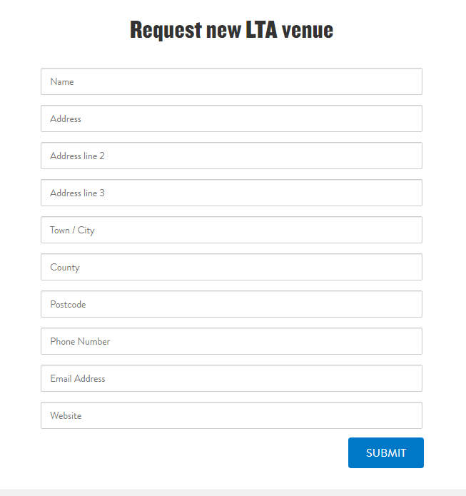 REQUEST_NEW_VENUE.PNG